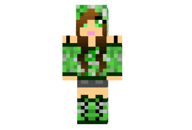 Creeper-girl-skin.png