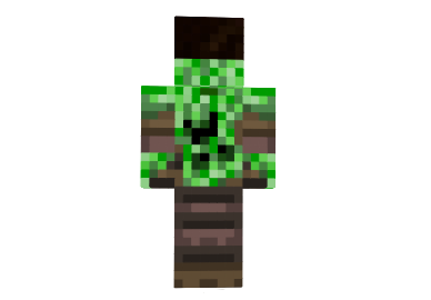 Creeper-hunter-skin-1.png
