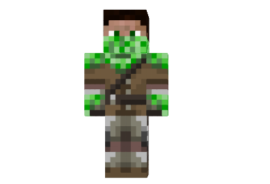 Creeper-hunter-skin.png
