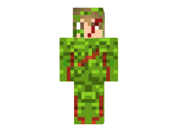 Creeper-infection-skin.png