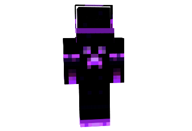 Creeper-neon-purple-skin-1.png