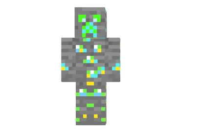 Creeper-ore-skin.png