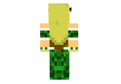 Creeper-queen-skin-1.png