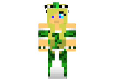 Creeper-queen-skin.png