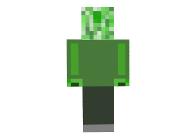 Creeper-rick-skin-1.png
