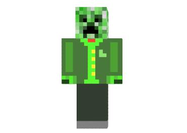 Creeper-rick-skin.png