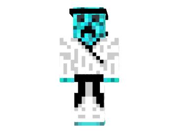 Creeper-sensei-blue-skin.png