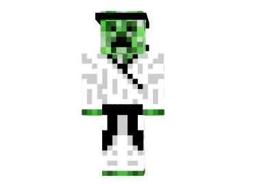 Creeper-sensei-skin.png