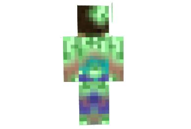 Creeper-steve-skin-1.png