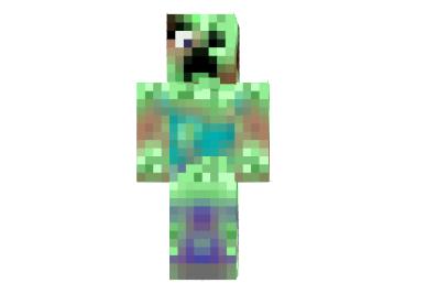 Creeper-steve-skin.png