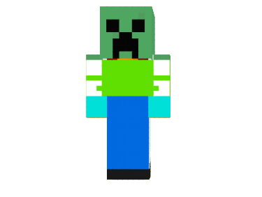 Creeper-style-skin.png