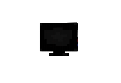 Creeper-tv-skin-1.png