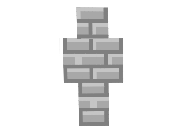 Creeper-wall-skin-1.png
