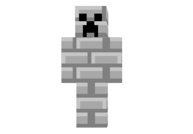 Creeper-wall-skin.png