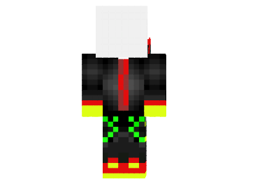 Creeper-yutuber-skin.png