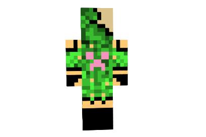 Creepergirlxp-skin-1.png