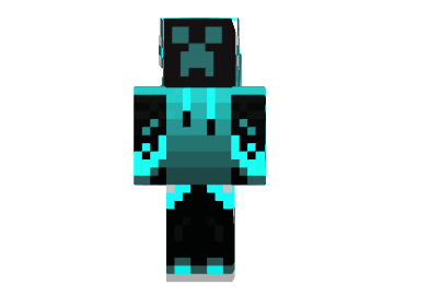 Creeperkillermc-skin.png
