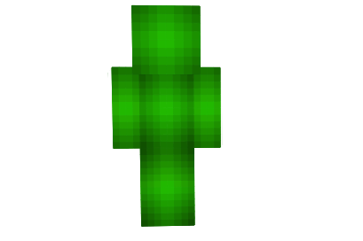 Creepers-gonna-creep-skin-1.png