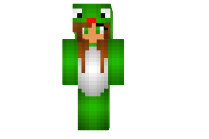 Creepers-gonna-creep-skin.png