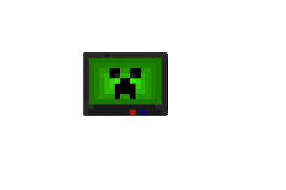 Creepertv-skin.png