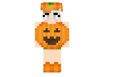 Creepinonchu-pumpkin-skin.png