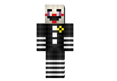 Creepy-clown-skin.png