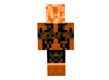 Creepy-orange-lantern-skin-1.png