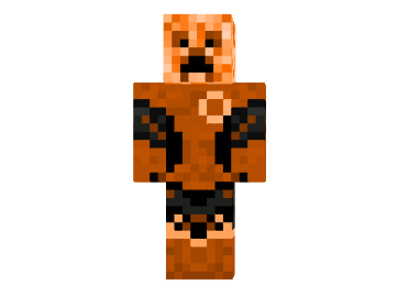 Creepy-orange-lantern-skin.png