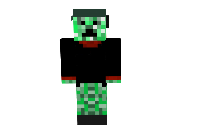 Creepy-pumpkin-skin-1.png