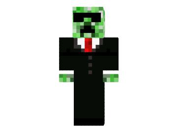 Crepper-advogado-skin.png
