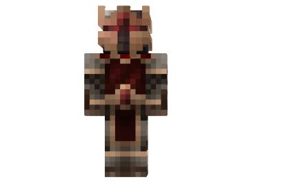 Crimson-crimson-skin.png