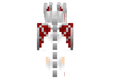Crimson-dragon-skin-1.png