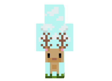 Cristmas-ale-skin.png