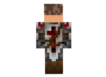 Croiser-skin-1.png