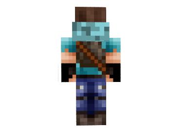 Crossbow-brine-skin-1.png