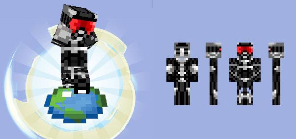 Crysis-Skin.jpg