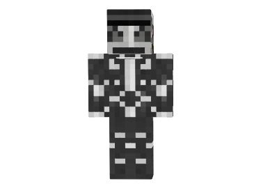 Crysis-nano-siut-skin-1.png