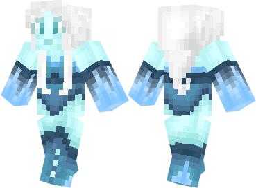 Crystal-Girl-Skin.png