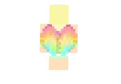 Crystal-angel-girl-skin-1.png
