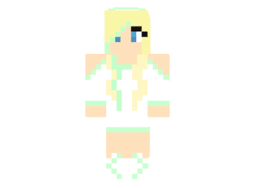 Crystal-angel-girl-skin.png