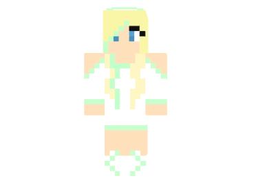Crystal-angel-girl-skin.png