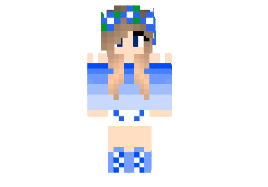 Crystal-blue-skin.png