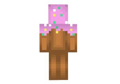 Cupcake-boy-skin-1.png