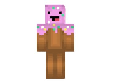 Cupcake-boy-skin.png