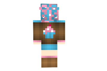 Cupcake-girl-special-50-followers-skin-1.png