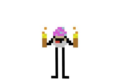 Cupcake-skin-1.png