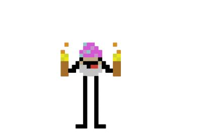 Cupcake-skin.png