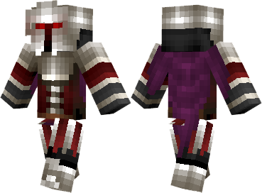 Cursed-Knight-Skin.png