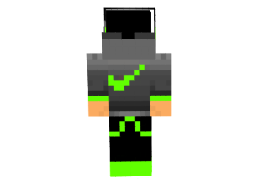 Custom-nick-skin-1.png