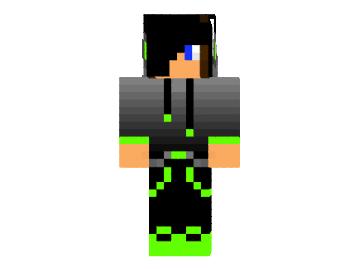 Custom-nick-skin.png